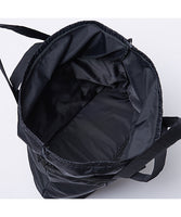 RAMIDUS BLACK BEAUTY by fragment design Camp Tote