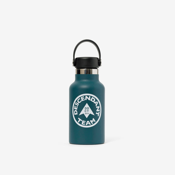 DESCENDANT 19A/W TEAM 12oz STANDARD MOUTH . HYDRO FLASK