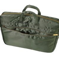PORTER TANKER 2WAY BRIEFCASE [ 622-69311 ]