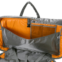 PORTER TANKER 2WAY BOSTON BAG(L) [ 622-69318 ] [ 622-79318 ]