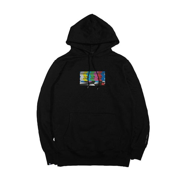 fragment design x GOD SELECTION XXX Online Limited Hoodie
