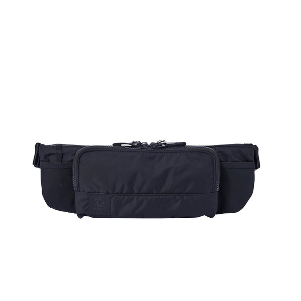 RAMIDUS BLACK BEAUTY HIP BAG