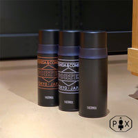PORTER x THERMOS STAINLESS BOTTLE