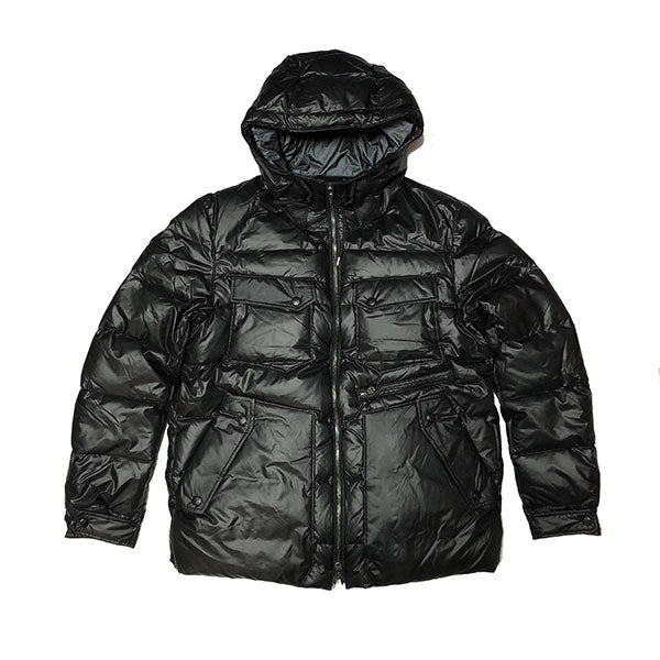 the POOL aoyama x White Mountaineering WINDSTOPPER DOWN JACKET [ size 1 ]