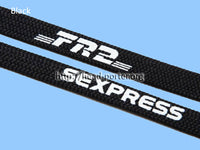 FR2 SEXPRESS Shoelace