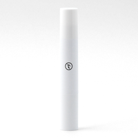 fragment design x retaW Lip Balm [ Citrus ]