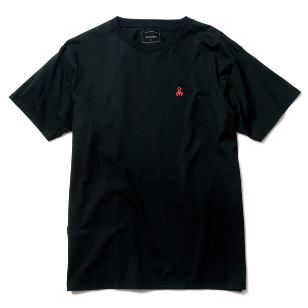SOPH. BASIC LINE SCORPION TEE