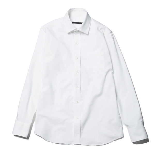 SOPH. BASIC LINE COOLMAX REGULAR COLLAR SHIRT