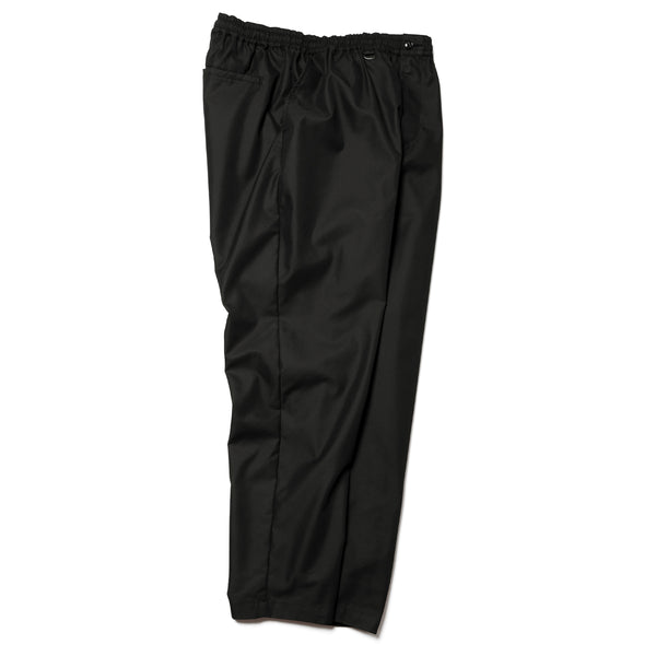 SOPH. 21S/S BAGGY WIDE TAPERED EASY PANTS