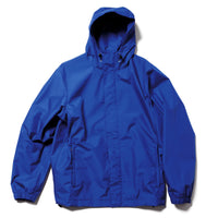 SOPH. 21S/S 3LAYER HOODED BLOUSON