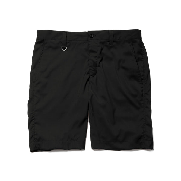 [ 4/28 release ] SOPH. 21S/S SLIM FIT BASIC SHORTS