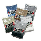 SOPH. 21S/S SCREEN STARS 3PACK TEE [ Gray ]