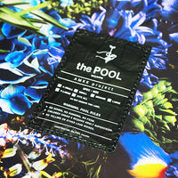 the POOL aoyama AMKK PROJECT 2WAY BAG (M) -02