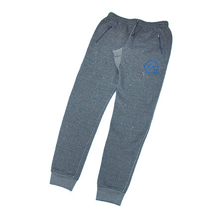 VANQUISH x fragment design 15A/W Icon Sweat Pants