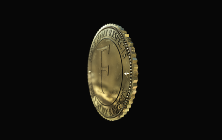 Respect Coin - CyberSmithy