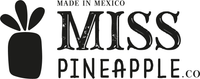 Miss Pineapple Co