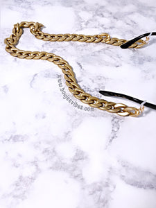 Boujee Chains (6)