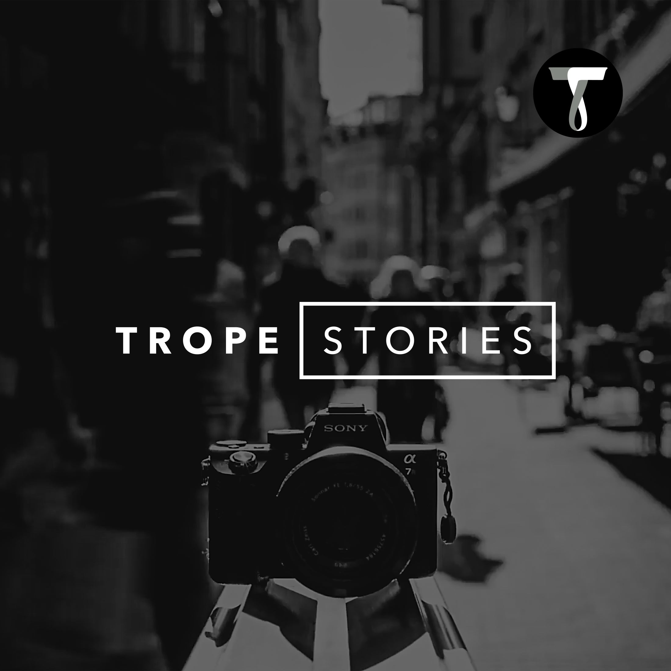 Trope Stories, Trope Publishing Co