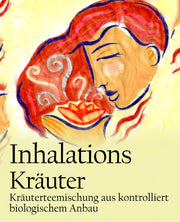 Inhalationskräuter. [50g]