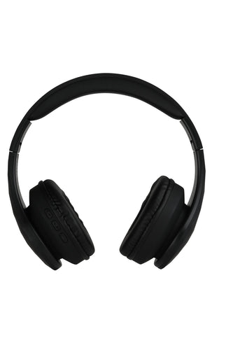 Elle Bluetooth Headphones