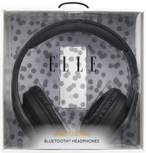 Load image into Gallery viewer, Elle Bluetooth Headphones