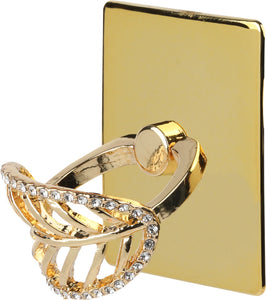 Elle Phone Ring & Hook