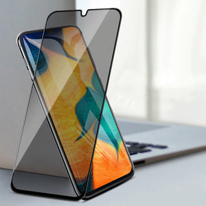 Privacy Glazen Screenprotector