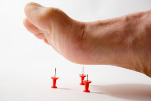 Fighting Diabetic Neuropathy