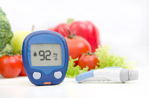 How to Lower Blood Sugars