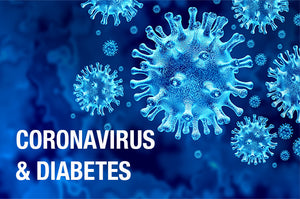 7 Tips to Reduce Coronavirus & Influenza Risk with Diabetes