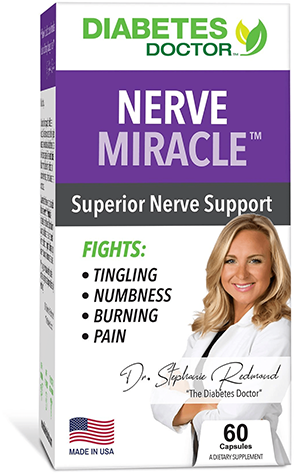 Nerve Miracle