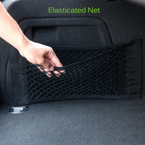 Best Backseat Car Organizer Wholesale Bear