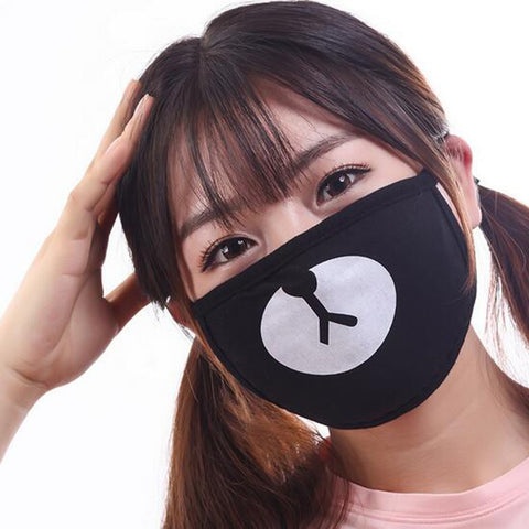 Face Mask For Bike Riding buy online