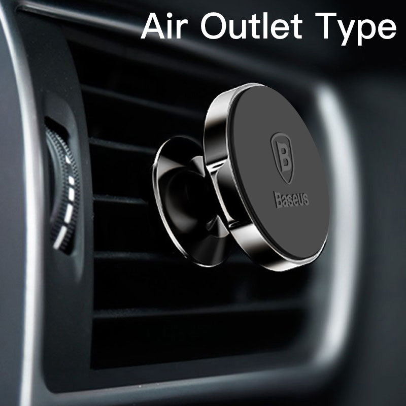 Universal Car Air Vent Mount Holder Wholesale Bear