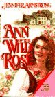 Ann Of The Wild Rose Inn, 1774 (Wild Rose Inn, No 2)