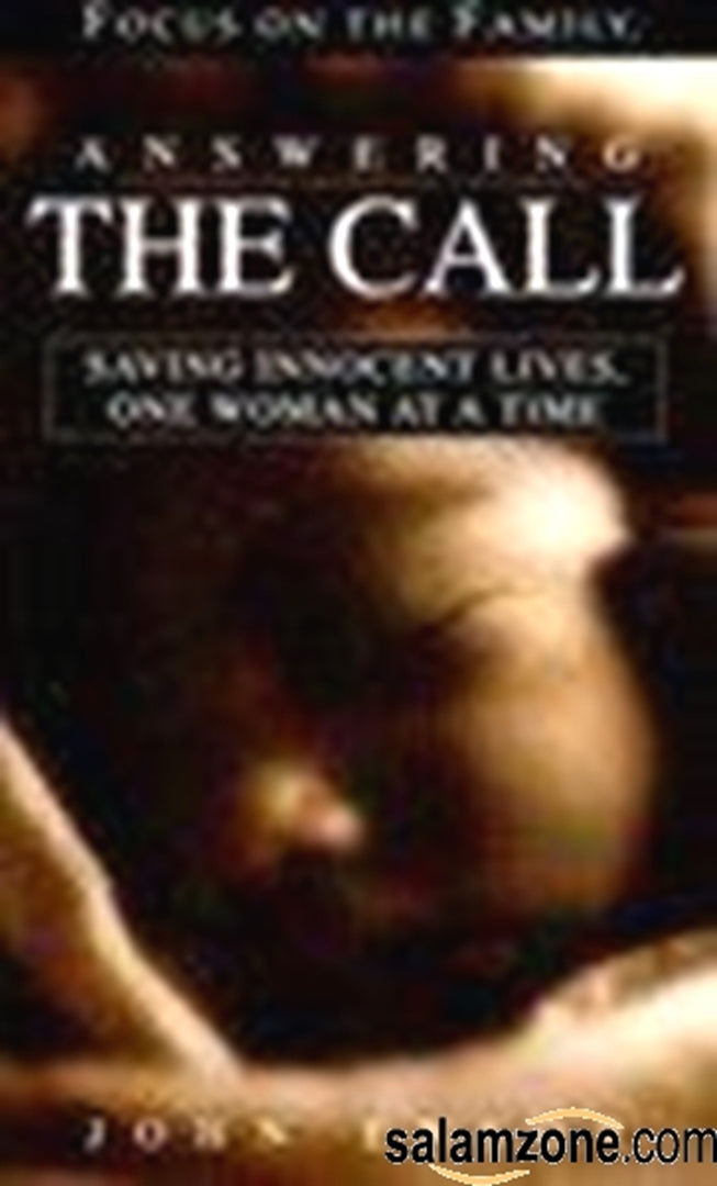 Answering The Call: Saving Innocent Lives, One Woman At A Time