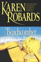 Load image into Gallery viewer, Beachcomber