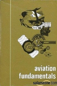 Aviation Fundamentals