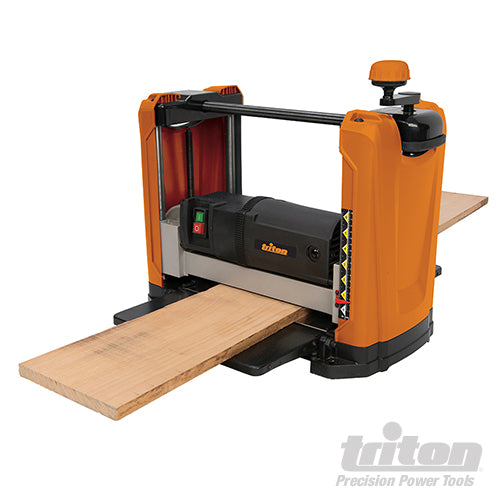 Need A Precise And Perfect Wood Planer? Could We Entice You A Little More... 🪓