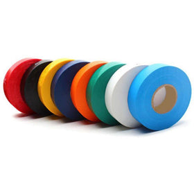 Coloured Sports Sock Tape