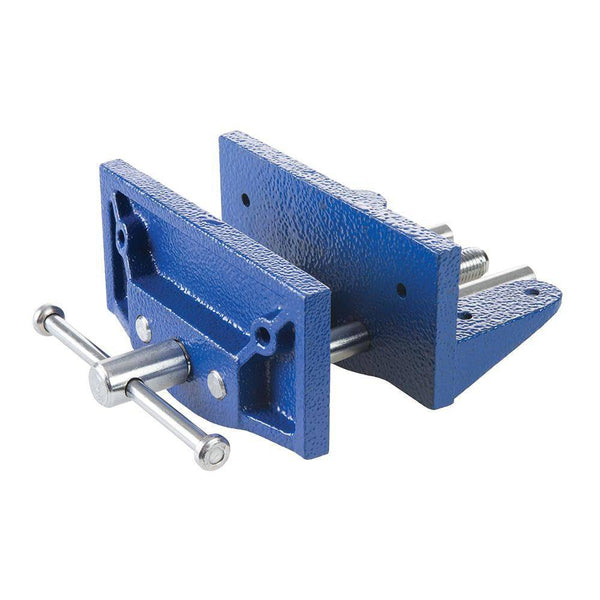 Woodworkers Vice 3.5kg