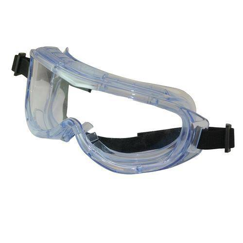 Panoramic Safety Goggles