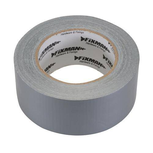 Super Heavy Duty Duct Tape