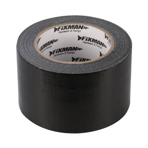 Heavy Duty Duct Tape
