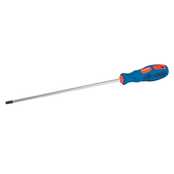 General Purpose Screwdriver Slotted Parallel