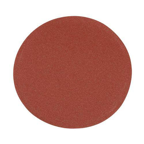 Self-Adhesive Sanding Discs 150mm 10pk
