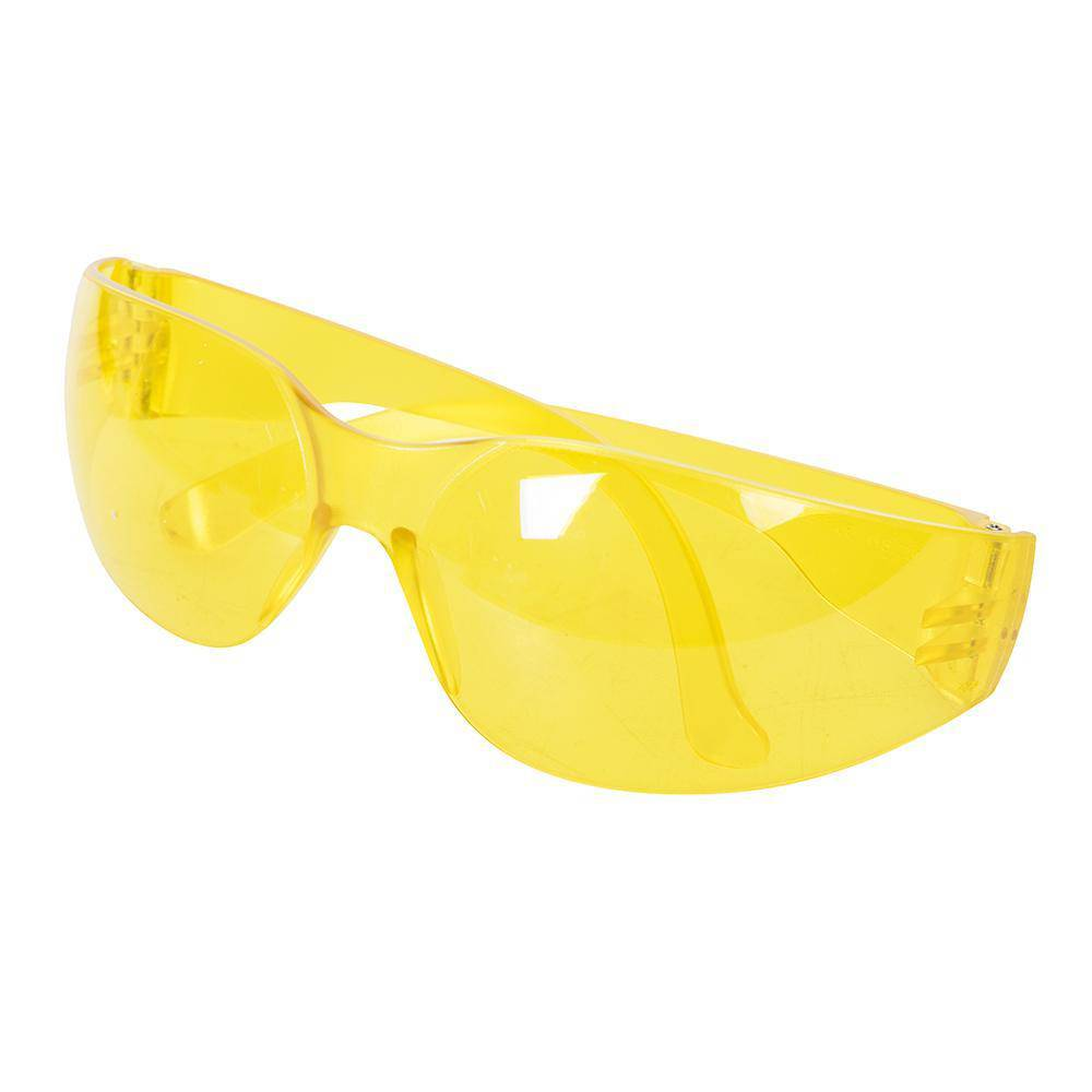 Safety Glasses UV Protection