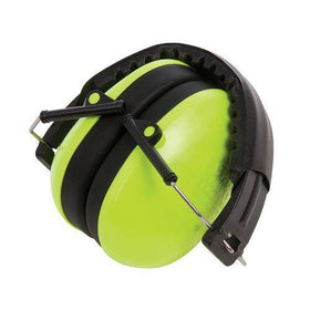 Junior Ear Defenders
