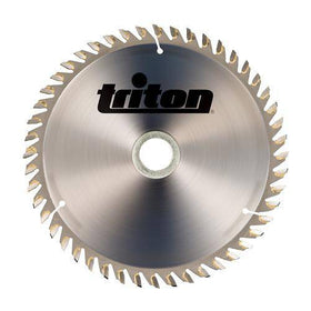 Plunge Track Saw Blade 60T
