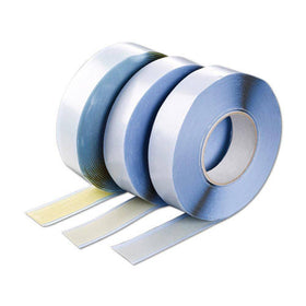 Double Sided Adhesive Toffee Tape